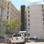 phoca_thumb_l_utumishi-building-01
